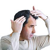 Стимуляция роста волос на голове у женщин