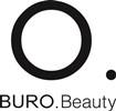 Buro Beauty